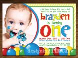 Ball themed Birthday Party Invitations Ball Pit Birthday Invitation Printable Customized 46