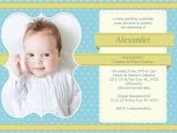 Baptism Invitation Card Wordings Baptism Invitation Baptism Invitation Wording New