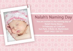 Baptism Invitation Examples Baptism Invitation Baptism Invitation Template Baptism