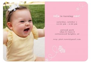 Baptism Invitation Examples Catholic Baptism Invitation Wording Samples