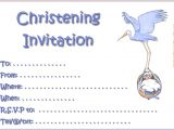 Baptism Invitation Free Printable Free Printable Baptism Invitations Free Printable