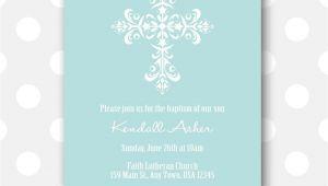 Baptism Invitation Free Printable Free Printable Baptism Invitations Free Printable