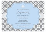 Baptism Invitation Free Template Baptism Invitation Template Baptism Invitation Template