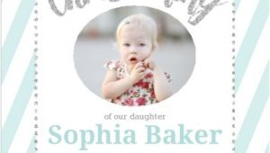 Baptism Invitation Wordings for Godparents formal Christening Invitation Wording Ideas Godparents