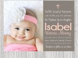 Baptism Invitation Wordings Philippines 17 Best Baptismal Invitation Designs Images On Pinterest