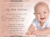 Baptism Invitation Wordings Philippines Baptismal Invitation Wordings Cobypic