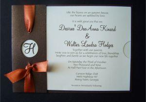 Baptism Invitations Costco Canada Elegant Wedding Invitations Canada Pocket Wedding