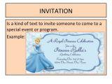 Baptism Invitations Costco Canada Functional Text Invitation Letter Invitation