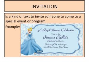 Baptism Invitations Costco Canada Functional Text Invitation Letter Invitation