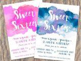 Baptism Invitations Costco Canada Invitation Card Sweet 17 Gallery Invitation Sample and