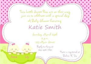 Baptism Invitations Costco Canada Invitation Templates for Christening Free Download Image