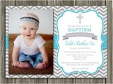 Baptism Invitations for A Boy 25 Best Ideas About Christening Invitations Boy On