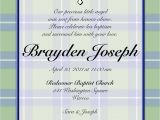 Baptism Invitations In Spanish Wording Baptism Invitation Wording Baptism Invitation Wording