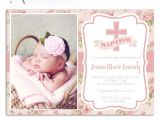Baptism Invitations Online Free Baptism Invitation Catholic Baptism Invitations