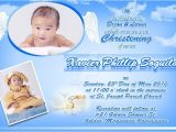 Baptism Invitations Postcard Style 349 Best Baptism Invitations Images On Pinterest