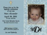 Baptism Invitations Postcard Style Baptism Invitation Card Baptism Invitation Card Design