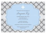 Baptism Invitations Templates Baptism Invitation Baptism Invitation Template New