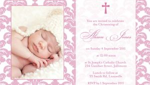 Baptism Invitations Templates Baptism Invitation Baptism Invitations Baptism