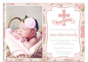 Baptism Invitations Templates Free Christening Invitation Card Sample Christening