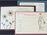 Baptism Invitations toronto Ingledew Invites toronto Wedding Invitations Fill In the