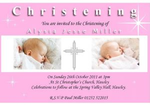 Baptism Invitations Walmart 354 Best Images About Baptism Invitations On Pinterest