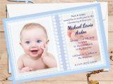 Baptism Invitations Walmart Baptism Invitations Walmart Baptism Invitations