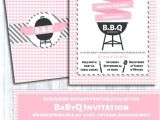 Baptism Invitations Walmart Canada Baby Q Invitations Chevron Chalkboard Boy Baby Shower