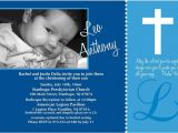 Baptism Invitations Wording Ideas 25 Unique Baptism Invitations Ideas On Pinterest