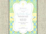 Baptism Invitations Wording Ideas Baptism Invitation Wording Baptism Invitation Wording
