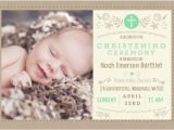 Baptism Invite Wording Ideas formal Christening Invitation Wording Ideas Godparents