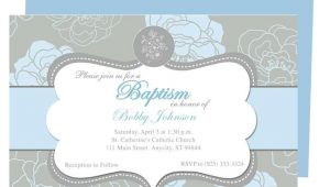 Baptism Printable Invitations Chantily Baby Baptism Invitation Templates Printable Diy