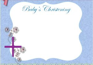 Baptismal Invitation Background Layout 10 Marvelous Background for Christening Invitation Card