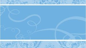 Baptismal Invitation Background Layout Babyface 166 Munion Baptism Invitations All Colors