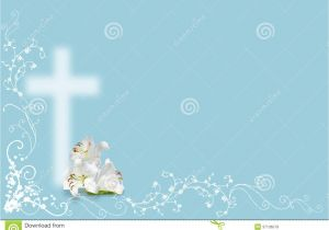 Baptismal Invitation Background Layout Impressive Angel Background for Christening Invitation 11