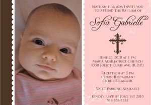 Baptismal Invitation Card Design Baptism Invitation Baptism Invitation Cards Superb