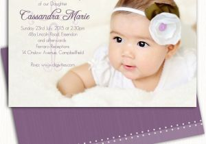 Baptismal Invitation Card Design Baptism Invitation Card Baptism Invitation Cards Sample