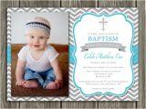 Baptismal Invitation for Boys 25 Best Ideas About Christening Invitations Boy On