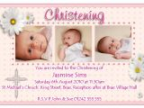 Baptismal Invitation Layout Baptism Invitation Card Baptism Invitation Card Free