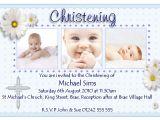 Baptismal Invitation Layout Designs Christening Invitation Cards Christening Invitation