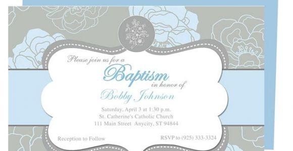 Baptismal Invitation Layout Templates Chantily Baby Baptism Invitation Templates Printable Diy
