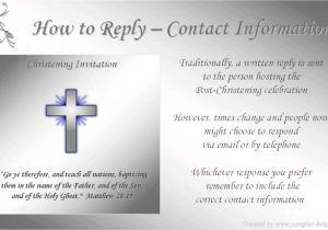 Baptismal Invitation Quotes Baptism Invitations Baptism Invitation Template