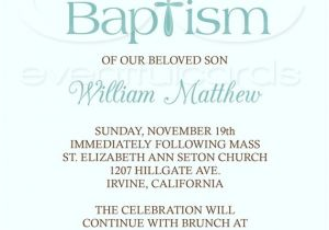 Baptismal Invitation Quotes Christening Baby Invitation Quotes Quotesgram