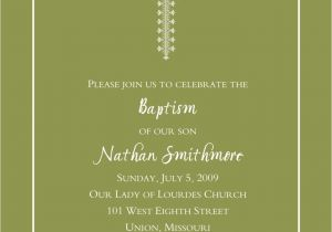 Baptismal Invitation Quotes Quotes for Baptism Invitations Quotesgram