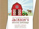 Barnyard Party Invitation Wording Best 25 Farm Party Invitations Ideas On Pinterest