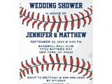Baseball Bridal Shower Invitations Best 25 Baseball Wedding Shower Ideas On Pinterest