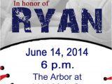 Baseball Graduation Invitations Graduation Baseball Ticket Invite Diy Printable Baseball Party