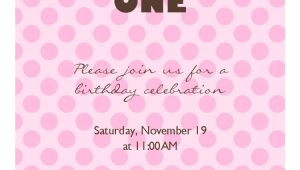 Basic Birthday Invitations Bear River Greetings Simple Birthday Invitations