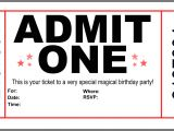 Basic Birthday Party Invitations 10 Simple Birthday Party Invitations Design