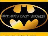 Batman Baby Shower Invitation Templates 1000 Ideas About Batman Baby Showers On Pinterest
