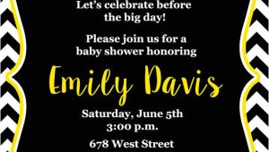 Batman Baby Shower Invites Batman Baby Shower Invitation Baby Invitation Superhero